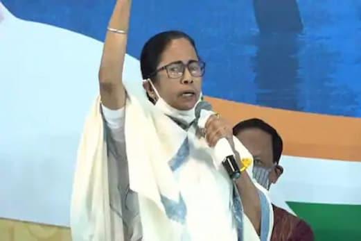 مغربی بنگال اسمبلی انتخابات: ممتا بنرجی نے وزیر اعظم مودی اور امت شاہ کی سخت تنقید کی