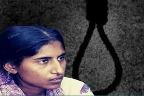 امروہہ: باون کھیڑی قتل معاملے میں قصوروار شبنم کی پھانسی ایک بار پھر ٹل گئی