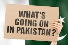 Explained:وہ ٹاسک فورس جس کی گرے لِسٹ میں رہنے سے پاکستان ہوسکتاہے برباد؟