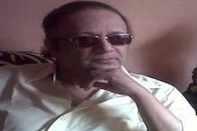 مشرف عالم ذوقی کو معین الدین خان لائف ٹائم اچیومنٹ ایوارڈ -2020 دینے کا فیصلہ