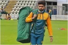 PSL : پاکستان ٹی 20 لیگ میں ایک کھلاڑی کورونا پازیٹیو، انعقاد پر اٹھے سوال