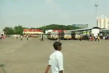 Bharat Bandh : ملک بھر میں کاروباریوں کا آج بھارت بند اور چکہ جام ، جانیں کس کس کو چھوٹ