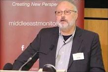 امریکی انٹلی جنس رپورٹ کا دعوی،سعودی ولی عہد محمد بن سلمان نے کرایا تھا جمال خاشقجی کا قتل