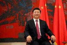 Explained: کیا واقعتا چین میں اب کوئی غریب نہیں ہے؟