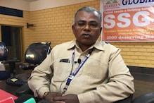 کرناٹک : شادی محل کی بجائے تعلیم کا محل تعمیر ، ٹمکور کے افضل شریف کی نمایاں کوشش