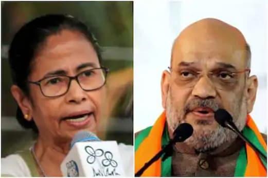 West Bengal Election 2021: ٹی ایم سی اور بی جے پی کے درمیان اس لڑائی میں جیت اور ہار کا فیصلہ کرے گا جنوبی بنگال