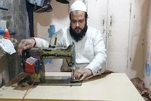 میرٹھ : کیوں مزدوری کرنے کو مجبور ہو رہے ہیں آئمہ مساجد مؤذن اور مدرسین