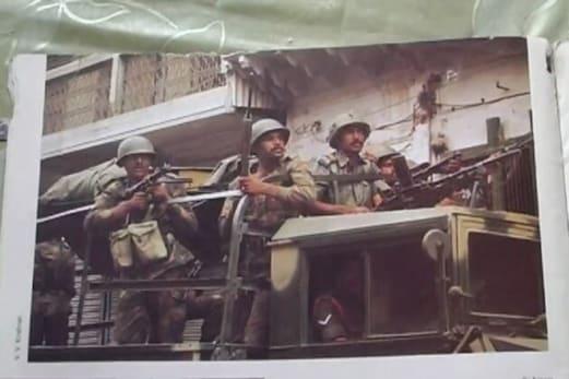 میرٹھ: 1987 فرقہ وارانہ فسادات معاملے میں 33 سال بعد ملزمین کے خلاف کورٹ میں ٹرائل، ملزمین کو تلاش کرنے کاپولیس کے سامنے بڑا چیلنج