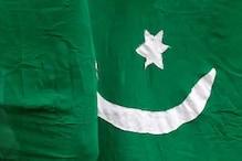 پاکستان میں ایران کی سرجیکل اسٹرائیک:  3 سال پہلے اغوا ہوئے اپنے 2 فوجیوں کو کرایا رہا