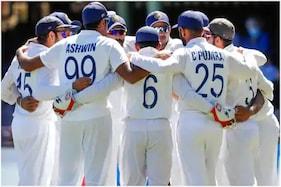 INDvsENG:چوتھے ٹیسٹ میں شکست کے بعد بھی ورلڈ  چیمپیئن شپ کےفائنل پہنچ سکتی ہے ٹیم انڈیا