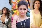 بالی ووڈ ہیروئنس سے زیادہ کماتی ہیں جنوبی ہند کی یہ اداکارائیں، لیتی ہیں اتنی فیس
