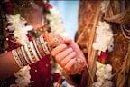 شادی کے منڈپ میں دولہے کی شکل دیکھتے ہی فرار ہوگئی دلہن ، وجہ جان کر اڑجائیں گے ہوش