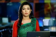 بنگلہ دیش کو ملا پہلا ٹرانسجینڈر نیوز اینکر،8 مارچ سے ٹی وی پر نظر آئیں گی تنشووا۔۔۔۔