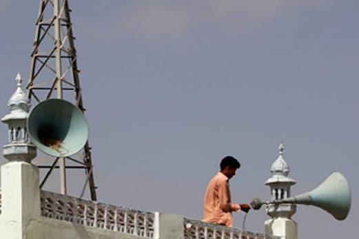 مسجد میں لاؤڈ اسپیکر سے اذان کو لیکرBHU Student کا ٹویٹ، پولیس نے دی کارروائی کی ہدایت