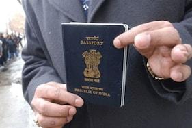 ہندستانیوں کیلئے بڑی خوشخبر،OCIکارڈ والوں کو پرانا پاسپورٹ رکھنے سے ملی چھوٹ