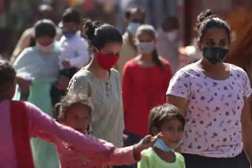 Coroanvirus In India: مہاراشٹر میں سختی میں اضافہ، پنجاب اور مدھیہ پردیش میں بھی کووڈ گائڈ لائن جاری