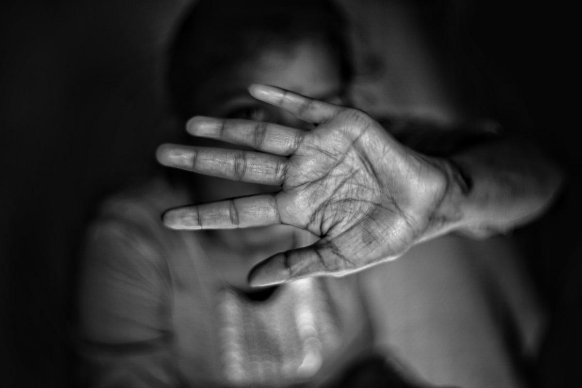 گھریلو تشدد کی جانچ کے لئے شکایت کنندہ سے شکایت موصول ہونے کے بعد پروٹکشن آفیسر کی جانب سے واقعہ کی رپورٹ تیار کی جاتی ہے۔پ