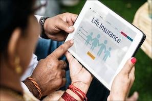 Term Life Insurance: ان وجوہات سےDeathپر نہیں ملے گا Claim، پالیسی لینے پہلے ضرور جانیں یہ