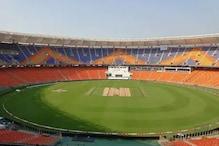 IPL 2021 Full Schedule: ممبئی اور آر سی بی کے درمیان ہوگا پہلا میچ،یہاں پڑھئے پورا شیڈیول