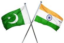 ہندوستان اورپاکستان کے درمیان بڑھ سکتی ہے مزیدنااتفاقی، چین کا خطرہ اب بھی برقرار:امریکہ