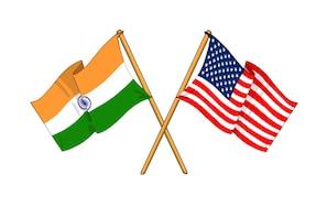 Explained:ہند۔امریکہ تعلقات،تجارت،سرمایہ کاری اورمعاشی ترقی کے لیے کتنے روشن ہے امکانات؟
