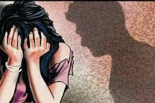 نابالغ لڑکی کی مبینہ عصمت دری،پولیس اہلکار،ریٹائر فوجی جوان سمیت 4 افراد گرفتار