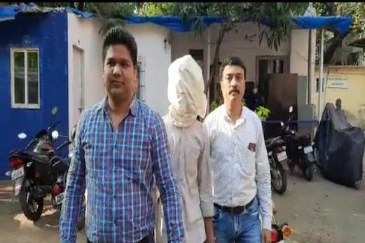 لون کے نام پر لاکھوں روپے کا دھوکہ دینے والے گینگ کا پردہ فاش، پولیس نے کیا گرفتار