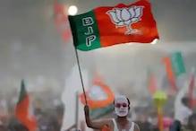 5 ریاستوں کیلئے بی جے پی نے کیا امیدواروں کا اعلان ، بنگال میں چار ممبران پارلیمنٹ پر داو
