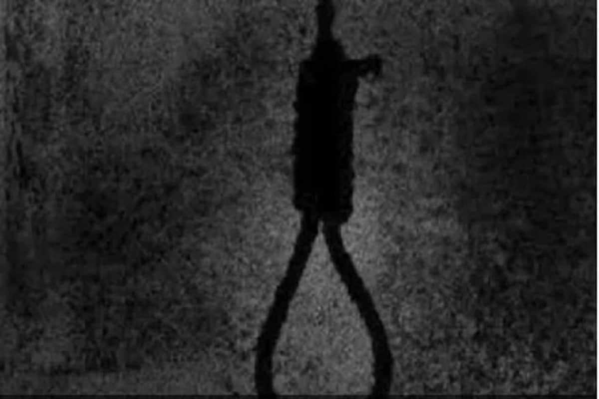 کچھ زمرے کے لوگوں کو موت کی سزا نہیں دی جاتی ہے۔ علامتی تصویر: (pixabay)