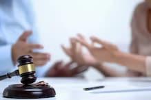 Explained: جانئے باہمی رضامندی سے طلاق کیسے لے سکتے ہیں اور کیا کیا کرنی ہوں گی قانونی کارروائیاں؟