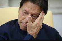 UNHRC میں ہندوستان نے کہا : پاکستانی لیڈروں نے مانا دہشت گردی کی فیکٹری بنا ان کا ملک