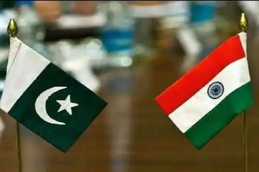 پاکستان کے ساتھ رشتوں پر ہندوستان نے کہا : سبھی معاملات کا ہو حل