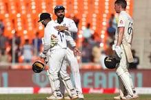 Ind vs Eng: جیت کے بعد وراٹ کوہلی کا بڑا بیان ، کہا : نہیں گرے گی ہندوستانی کرکٹ کی سطح