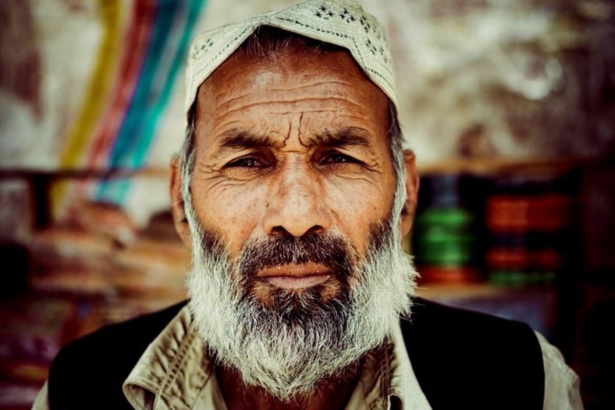 ہر ایک پاکستانی شہری پر ایک لاکھ 75 ہزار روپے کا قرض ہے ۔ (pixabay)