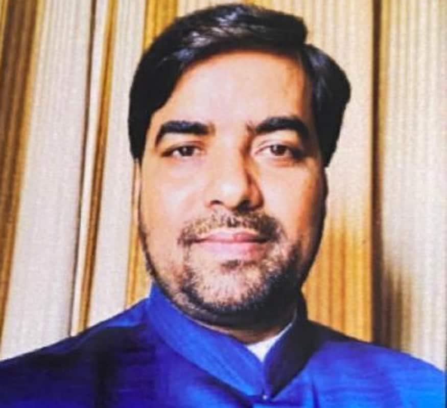 محمد شاہد بھی دیگر لاکھوں مریضوں کی طرح ہی کورونا کی زد میں آگئے تھے ۔