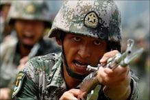 بڑا انکشاف! ووہان لیب نے چینی فوج کے خفیہ پروجیکٹ کیلئے کھوجے خطرناک وائرس