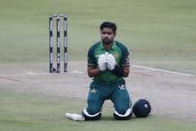T20 World Cup: پاکستانی کھلاڑیوں کی کورونا رپورٹ سے متعلق آیا بڑا اپڈیٹ