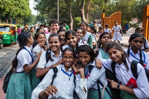 Bihar Board 10th Result 2021 declared: بہار بورڈ دسویں کے نتائج کا اعلان، ٹاپ -10 میں 101 طلبا