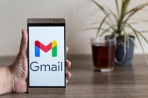انٹی گریٹڈ گوگل چیٹ کےساتھ نیاGMAIL، تمام یوزرز کےلیے رومس اورٹیبزدستیاب،کیسےکریں استعمال؟