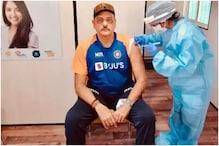 IPL 2021: بی سی سی آئی کا بڑا اعلان- ٹی - 20 لیگ کے کھلاڑیوں کو لگے گا کورونا کا ٹیکہ