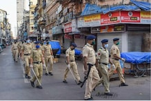 Fights Back India:مدھیہ پردیش پولیس کی انوکھی پہل،شادی کی تقریب کی میزبانی کریں گےایس پی