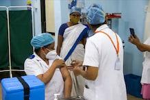 نئی پریشانی! اب ممبئی میں ویکسین کی کمی کے سبب  پرائیویٹ سینٹروں پر لگا تالا: رپورٹ