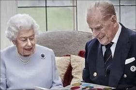 ملکہ برطانیہ الزبتھ دوم کے شوہر شہزادہ فلپ کا 99 برس کی عمر میں انتقال
