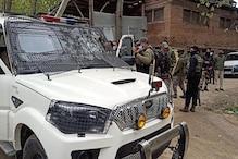 جموں و کشمیر : بڈگام میں نامعلوم بندوق برداروں کی فائرنگ میں ایک شخص کی موت ، علاقہ میں غم کی لہر