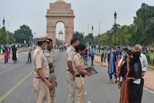 دہلی میں ''ویک اینڈ'' کرفیو کا اعلان ، جانیے کیا رہے گا کھلا اور کیا رہے گا بند؟
