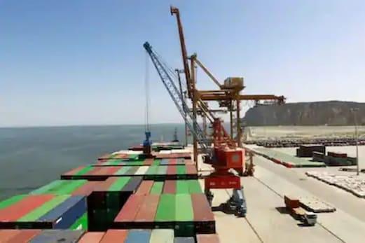 CPEC کے مستقبل کو لے کر چین اور پاکستان میں بڑھ رہی ہے بے چینی : رپورٹ
