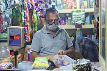 Lockdown in Delhi:ضروری اشیاکی فروخت کےدوران زیادہ قیمت وصول کرنےپرہوگی کارروائی