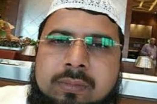 مسلم پرسنل لاء بورڈ کے رکن مفتی اعجاز ارشد قاسمی کا انتقال ، سرکردہ لوگوں کا اظہار رنج و غم