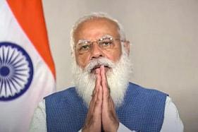 PM Modi on Coronavirus:ہندوستان کورونا کےخلاف ہمت نہیں ہارےگا،لڑیں گےاورجیتیں گے۔مودی