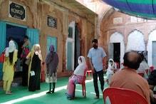 دعا کے ساتھ دوا کیلئے اٹھے ہاتھ، بھوپال کی عبادت گاہوں میں کورونا ٹیکہ کاری کیمپ کا انعقاد